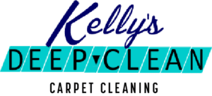 Kellys Deep Clean Carpet Cleaning in Utah County