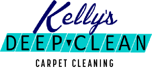 Kelly's Deep Clean Carpet & Upholstery Cleaning